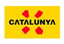 Propuestas de Catalunya.com