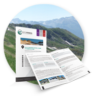 Guías Web y PDF gratuítas