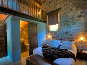 CAL JOAN DEL BATLLE - Hotel Rural y Restaurante