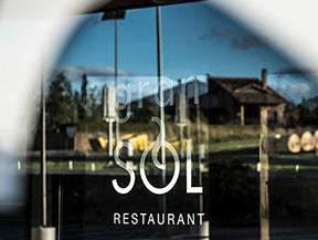 Hotel GRAN SOL DE SOLSONA***