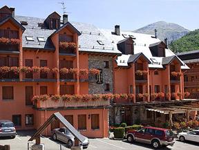 Hotel SABOCOS***