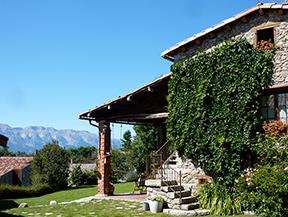 CAL REI - Turismo y Casa Rural