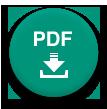 Descargar pdf FAQs
