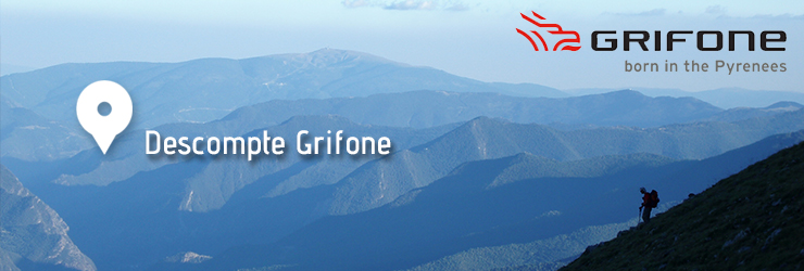 pop up newsletter grifone