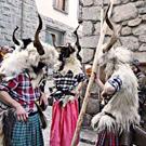 El Carnaval de Bielsa