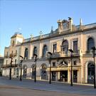 Casino Llagosterenc