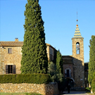 Castillo de Millàs