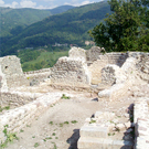 Castillo de Rocabruna