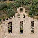 Colegiata de Santa Maria de Castellbò