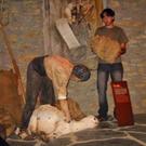 Ecomuseo de los Pastores del Valle de Àssua