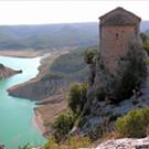 Ermita Mare de déu de la Pertusa