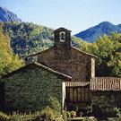 Ermita de Nuestra Señora de Idoya