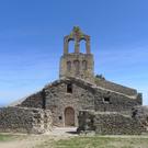 Iglesia de Santa Helena