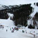 Estación de esquí de Ascou-Palhières