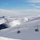 Estación de esquí de la Molina