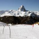 Estación de esquí de Artouste-Fabrèges