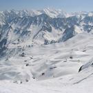 Estación de esquí de Cauterets