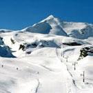 Estación de Esquí de Gavarnie-Gèdre