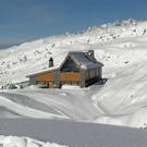 Estación de esquí de Larra-Belagua