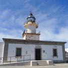 Faro del Cabo de Creus