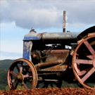 Feria de Tractoristas de Vidreres