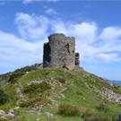 La torre de Vetera