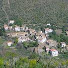 Vall de Santa Creu