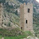 El castillo de Carol