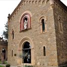 Museo Molí de l´Oli de Sant Josep en Pobla de Segur