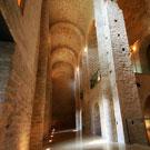 Monasterio de Sant Llorenç