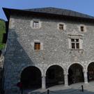 Museo Etnológico de Bielsa