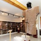 Museo del Conde Arnau a Gombrèn