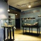 Museo de la Conca Dellá