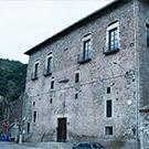 Museo de Gerri de la Sal y Salins de Gerri