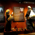 Museo de las Trementinaires