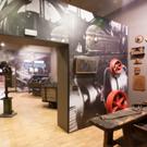 El Museo de las Minas de Cercs