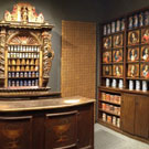 Museo Municipal de Llivia (Farmacia Esteva)