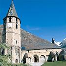 Sant Andreu de Salardú