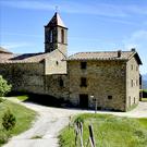 Sant Joan de Fàbregues