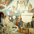 Sant Serni de Baiasca