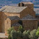 Iglesia de Santa María de Covet
