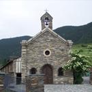 Santuario de la Virgen del Canòlich