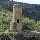 Torre de Alsamora