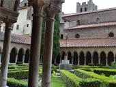 Arles de Tec