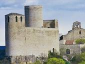Castell de Mur