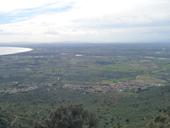 Palau-saverdera