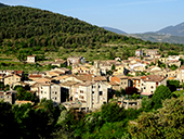 Sant Julià de Cerdanyola
