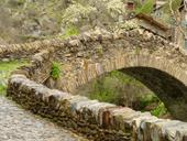 Tavascan-Lladorre