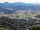 Vall de Bas