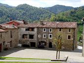Vallfogona de Ripollès